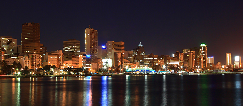 Durban Outer West, KwaZulu Natal, www.durban-outer-west.co.za
